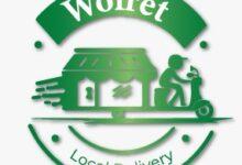 Wofret
