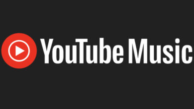 YouTube Music app will launch free background playback listening beginning in Canada in November