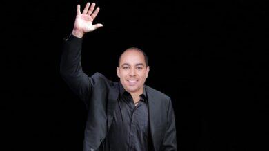 Yussef Abou Nassif